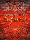Inferno (eBook): The Divine Comedy Series, Book 1