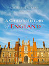 A Child's History of England (eBook)