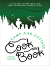 Camp and Cottage Cookbook (eBook)