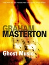 Ghost Music (eBook)