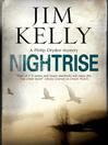 Nightrise (eBook): Journalist Philip Dryden Series, Book 6