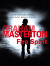 Fire Spirit (eBook)