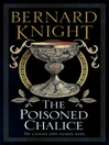 The Poisoned Chalice (eBook)