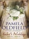 Isabel's Wedding (eBook)