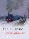 A Dream Rides By (eBook)