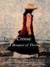 A Bouquet of Thorns (eBook)