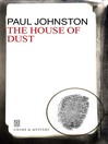 House of Dust (eBook): Quint Dalrymple Series, Book 5