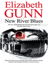 New River Blues (eBook): Sarah Burke Series, Book 2