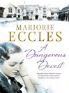 A Dangerous Deceit (eBook)