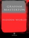 Hidden World (eBook)