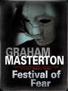 Festival of Fear (eBook)