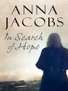 In Search of Hope (eBook)