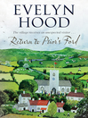 Return to Prior's Ford (eBook): Prior's Ford Series, Book 6