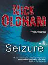 Seizure (eBook): Henry Christie Series, Book 14
