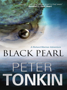 Black Pearl (eBook): Richard Mariner Series, Book 27