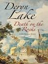 Death on the Rocks--A John Rawlings Eighteenth Century British Mystery (eBook)
