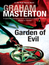 Garden of Evil (eBook): Rook Series, Book 8
