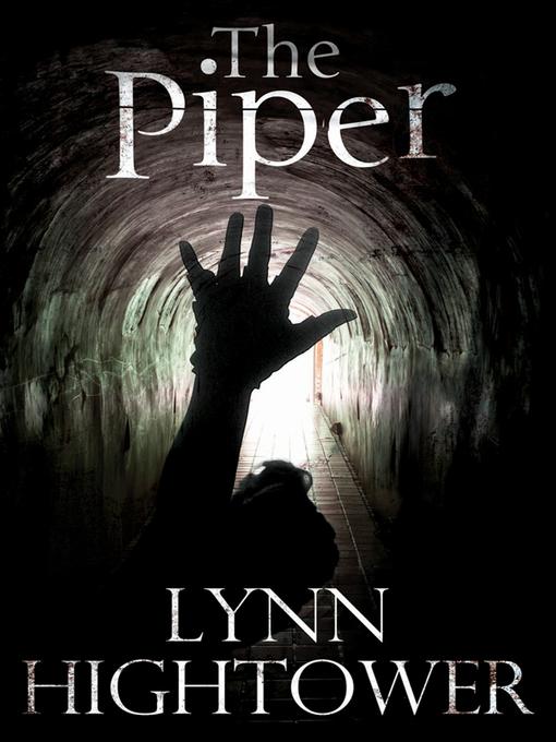 The Piper (eBook)