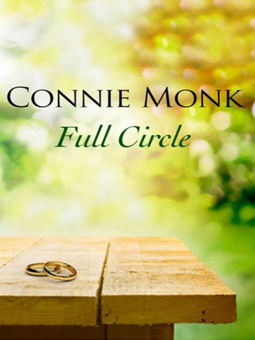 Full Circle--Love and friendship in the 1950's (eBook)