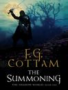 The Summoning--A Supernatural Dark Fantasy (eBook)