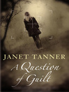 A Question of Guilt (eBook)