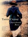 Cherrybrook Rose (eBook)