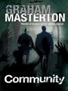 Community (eBook)