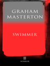 Swimmer (eBook): Rook Series, Book 5