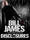 Disclosures (eBook)