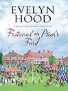 Festival in Prior's Ford--A Cosy Saga of Scottish Village Life (eBook)