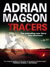 Tracers (eBook): Harry Tate Series, Book 2