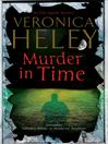 Murder in Time (eBook): An Ellie Quicke British murder mystery
