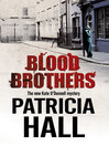 Blood Brothers (eBook): A British mystery set in London of the swinging 1960s