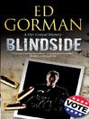 Blindside (eBook): Dev Conrad Series, Book 3