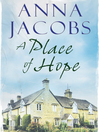 A Place of Hope (eBook)