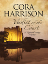 Verdict of the Court (eBook): A mystery set in sixteenth-century Ireland