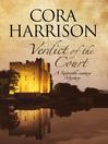 Verdict of the Court (eBook): A mystery set in sixteenth-century Ireland