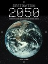 Destination 2050 (eBook): A Concepts Bank and Toolkit for Future-Makers