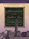 Adventures in the Ladies Loo (eBook): Stories from the Red Cross Tea Rooms