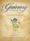 Gaining a Sense of Self (eBook)