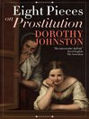 Eight Pieces on Prostitution (eBook)