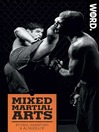The Last Word - Mixed Martial Arts (eBook)