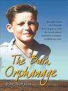 The Bush Orphanage (eBook)