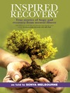 Inspired Recovery (eBook): True Stories of Hope and Recovery from Mental Illness