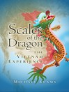 Scales of the Dragon (eBook): The Vietnam Experience