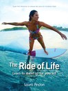 The Ride of Life (eBook): Learn to Stand up for Yourself