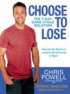 Choose to Lose (eBook): The Carb-Cycle Solution