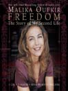 Freedom (MP3): The Story of My Second Life