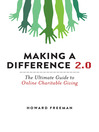 Making a Difference 2.0 eBook