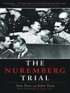 The Nuremberg Trial (eBook)
